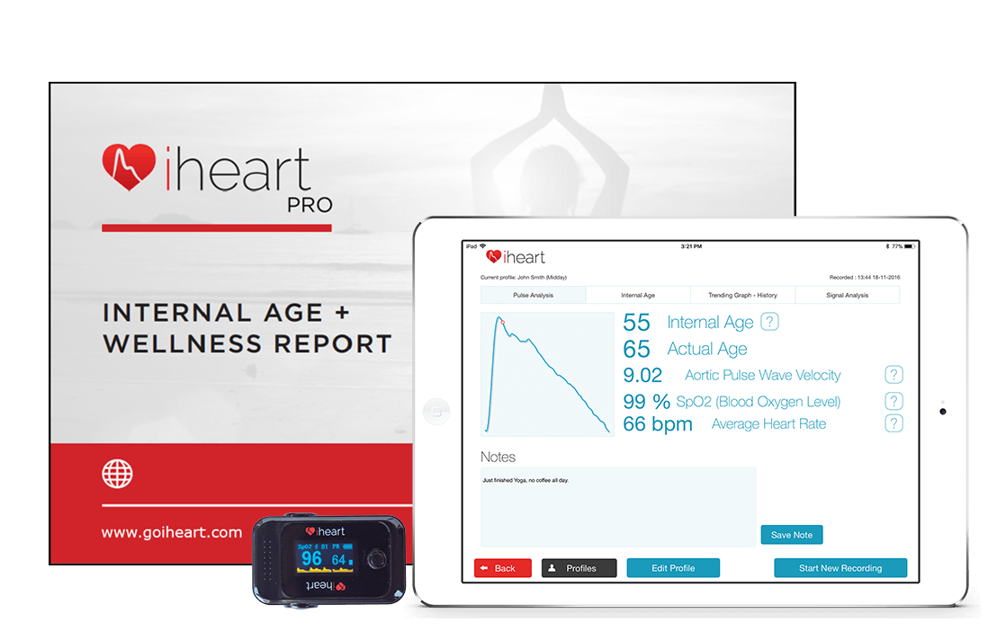 iHeart-pro-page_top