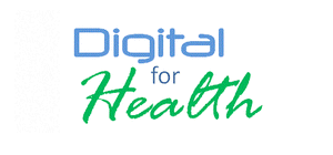 digital for health s w300 h140 q100 m1486918213