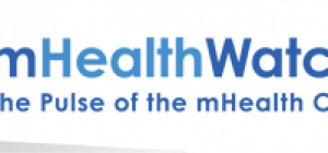 mHealthWatch logo updated s w300 h140 q100 m1486918213